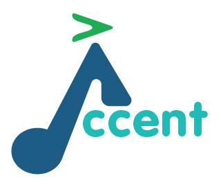 Accent Music Hub