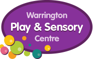 Play and Sensory Centre