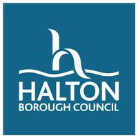 Halton bc logo
