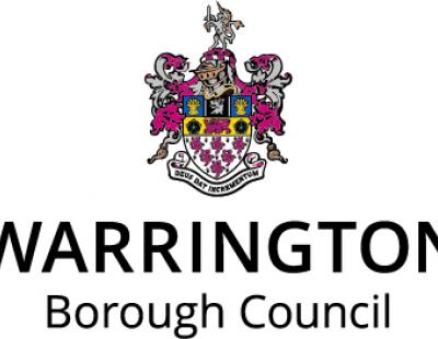 Have your say on traffic calming plans