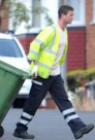 Find your next bin collection day